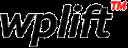 Logo wplift