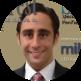 Profile image of Raymond Friedman