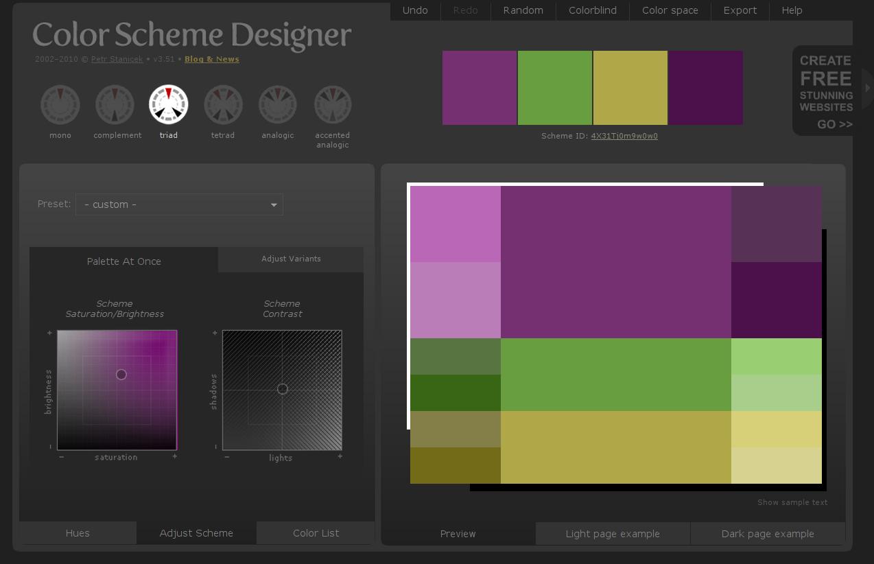 Image Result For Home Design Toola