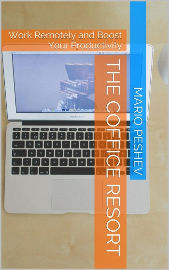 coffice-resort-book-cover