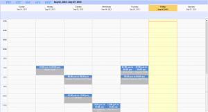 WordPress Weekly Chats