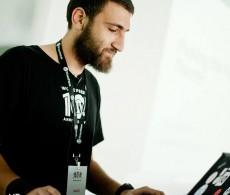 WordPress Services and My Pricing Strategy | Mario Peshev on WordPress Development