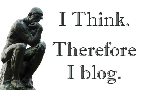 Social Power and Blogging
