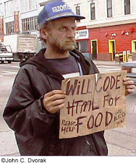 code_HTML_for_food