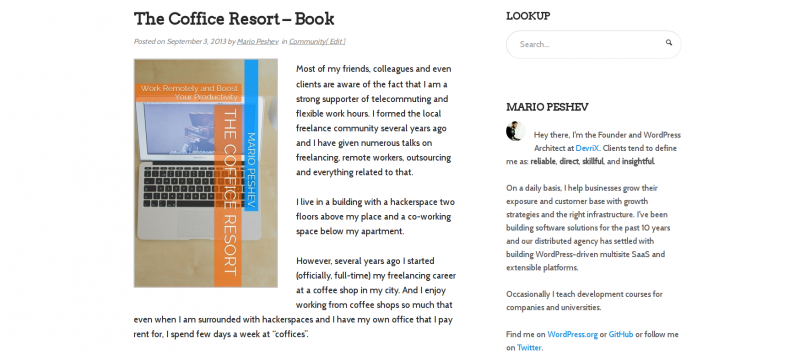 the-coffice-resort-book-page