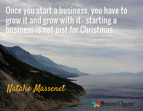 grow-a-business-brainyquote