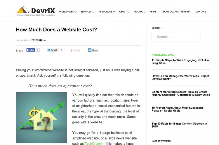 how-much-website-cost