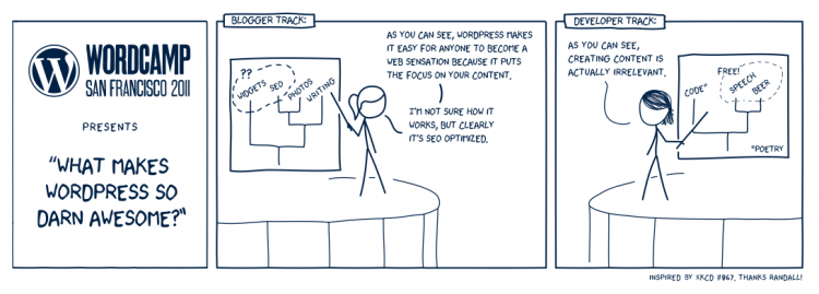 wordpress-awesome-xkcd