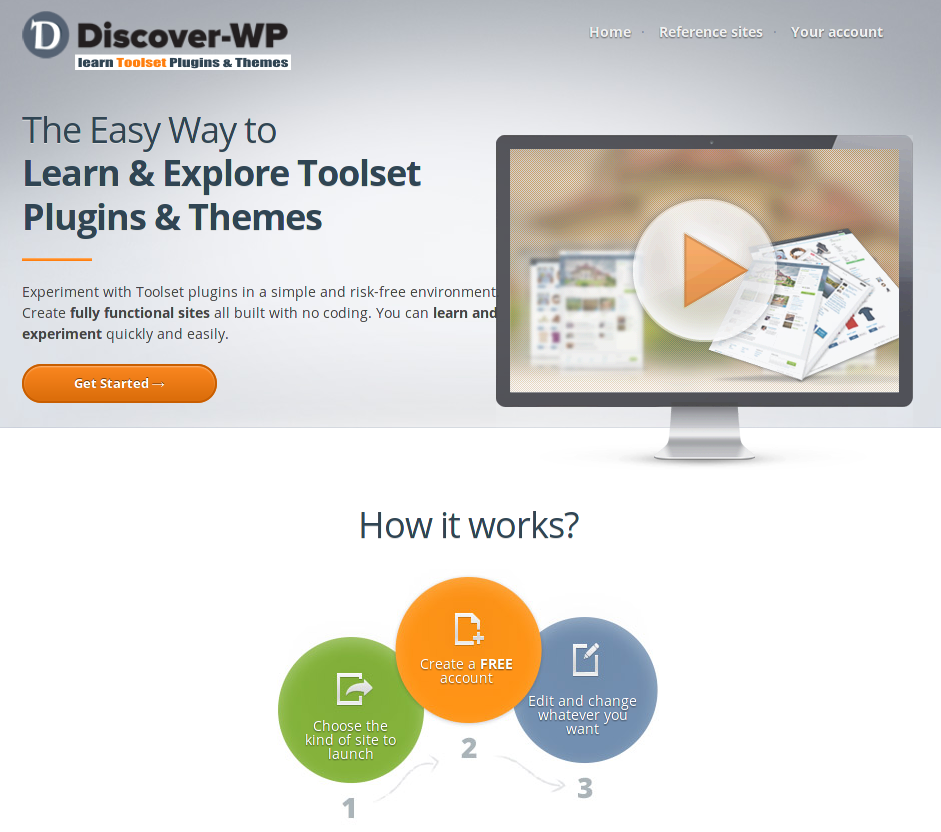 discover-wp