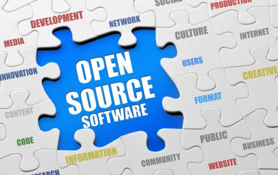 The Abusement of Open Source